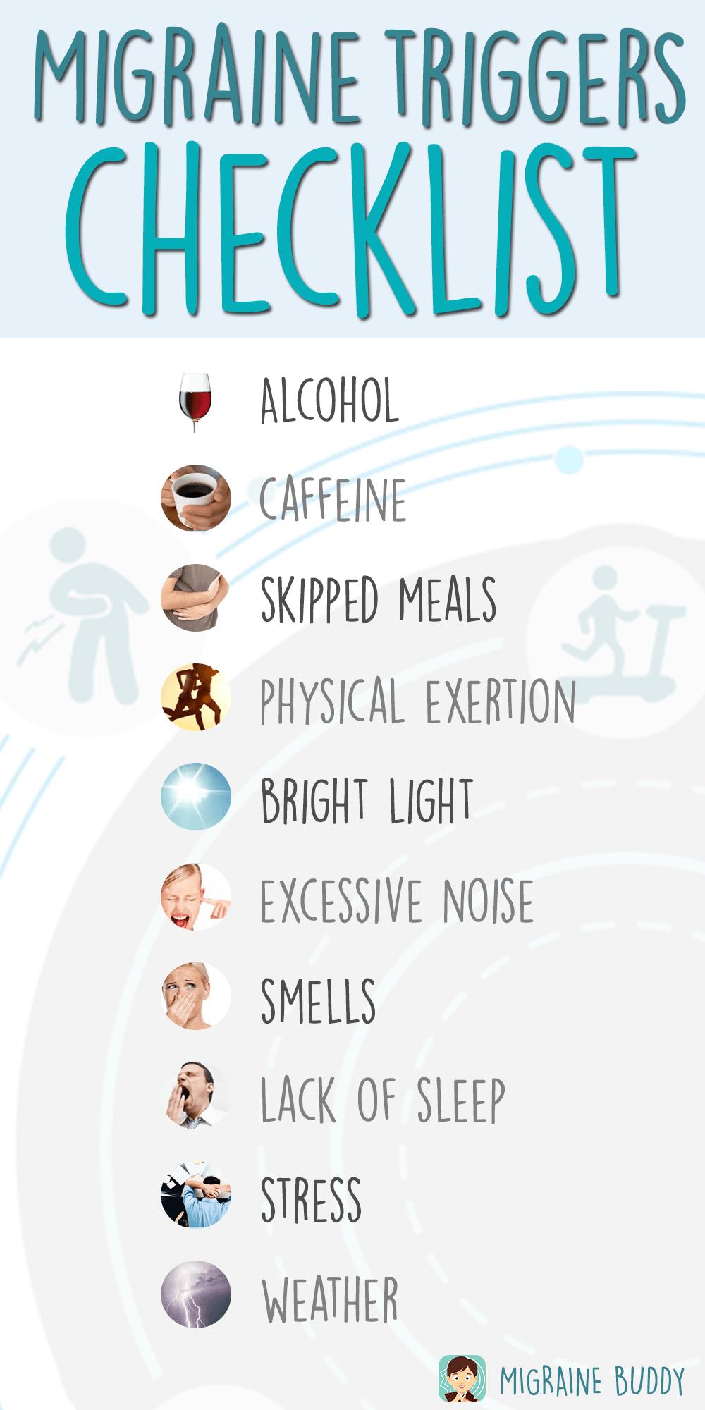 Migraine-Trigger-Checklist_new1